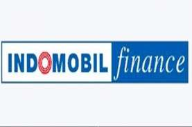 INDOMOBIL FINANCE: Laba Semester I/2014 Tumbuh 44%