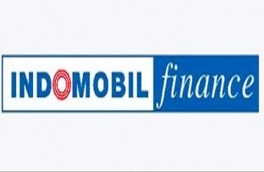 INDOMOBIL FINANCE: Laba Semester I/2014 Tumbuh 44%