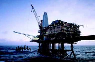 EXXON dan OAO Rosneft Mulai Pengeboran Minyak di Samudra Arktik