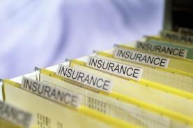 Premi Lippo General Insurance (LPGI) Semester I Tumbuh…