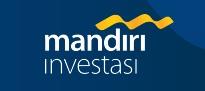Mandiri Investasi: Target Moderat, Pertumbuhan AUM Dibidik Rp25,09 Triliun