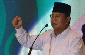 KABINET JOKOWI-JK: Prabowo Subianto Kandidat Menteri Pertahanan dan Pertanian versi Usulan Rakyat