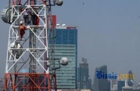 ICT INSTITUT: Lelang Dua Blok 3G dalam Satu Paket!