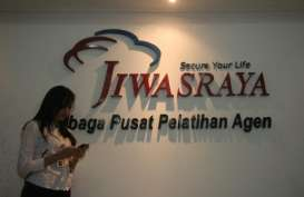Akuisisi Jiwasraya Oleh BRI Tunggu Jokowi?