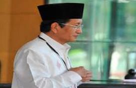 DATA PERCERAIAN: Di Indonesia, Sudah Lewati 10%