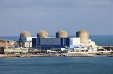 Keselamatan Nuklir: Korsel Desak Pembentukan Kelompok Konsultatif