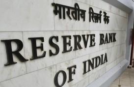 India akan Perluas Layanan Keuangan bagi Rakyat