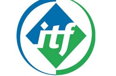 3 Wakil SP Transport RI Jadi Anggota Dewan Eksekutif ITF