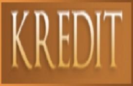 KREDIT BERMASALAH: NPL Perbankan Tumbuh Tipis