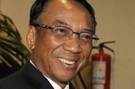 PIDATO RAPBN 2015: Lifting Naik, Ini Jawaban Menteri…