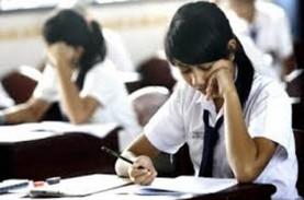 EF Buka Kelas Bahasa Inggris Untuk 18 Tahun Ke Atas