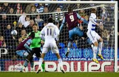 LIGA INGGRIS 2014: Tottenham Hotspurs Pukul West Ham 1-0