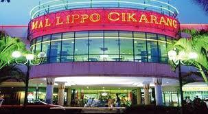 Lippo Cikarang Fokus Kembangkan Rumah Tapak di Bekasi