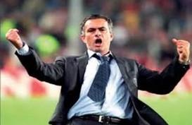 LIGA INGGRIS 2014: Chelsea Pukul Burnley 3-1