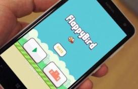 Pencipta Flappy Bird Akan Luncurkan Permainan Baru Minggu Ini