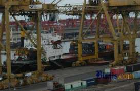 Terkait Fiskal, PDIP Anggap Pemerintahan SBY Ingkar Janji