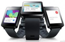 LG Diprediksi Luncurkan Smartwatch Baru