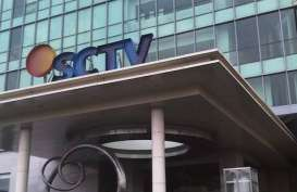 Orang Terkaya ke-36, Kusnadi Sariaatmadja Jual Saham SCTV
