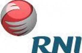 2014, RNI Siap Buka 2.000 Waroeng Rajawali di Jakarta