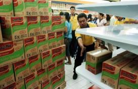 Ekspansi Bisnis, Indofood CBP Segera Operasikan Pabrik Minuman