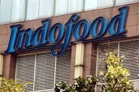 Indofood Divestasi Seluruh Saham di Nissinmas