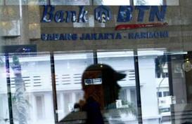 Jadwal Peluncuran Bancassurance Bank BTN Meleset