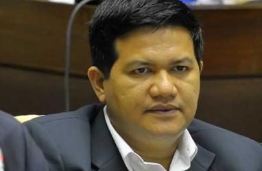 Husni Kamil Manik Sebut Putusan DKPP Edukasi Bagi Dirinya