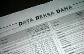 Danareksa Investment Management Siapkan Reksa Dana Syariah Saham