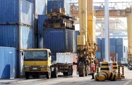 Pemerintah Pertimbangkan Hong Kong Sebagai Trading Hub Baru Saingi Singapura