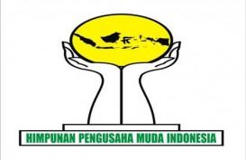 PASCA PUTUSAN MK: Hipmi Imbau Jokowi-JK Segera Tancap Gas