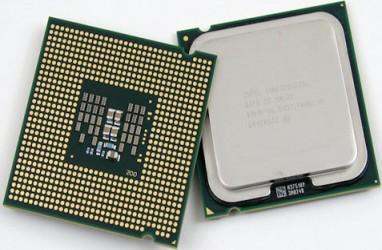 AMD Agresif Garap Pasar Warnet