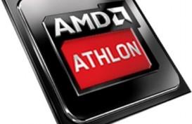 BISNIS HARDWARE: Perkuat Pasar, AMD Bidik Pelaku Bisnis Warnet