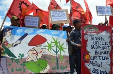 BIG Luncurkan Aplikasi Pemetaan untuk Meminalisir Konflik Agraria