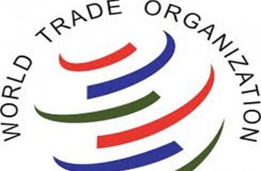 Restriksi Impor: Argentina Banding Keputusan WTO