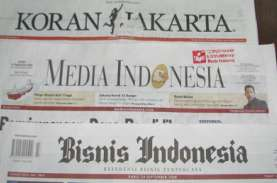 UNESCO dan Kominfo Targetkan Global Media Forum Telurkan…