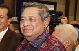 Temui Presiden Timor Leste Taur Matan Ruak, Presiden SBY Pamitan