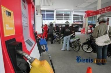 Kemenperin Usulkan Penaikan Harga BBM Subsidi Sebaiknya Dirintis SBY