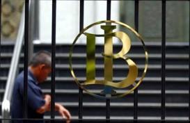Kredit Macet Berpotensi Naik, Pencadangan Bank Malah Turun