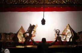 AGENDA JAKARTA: TIM Pekan Ini, dari Drama Rendra Sampai Gelaran Wayang Kulit