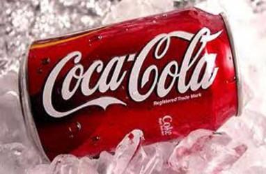 COCA-COLA AMATIL (CCAI): Penjualan di Jateng Tumbuh Cukup Pesat