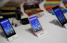 Smartphone China: Erajaya Ditunjuk Jadi Importir Xiaomi