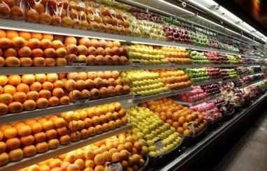 Premium Supermarket: Sejumlah Peritel Bidik Konsumen Kelas Menengah