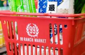 Premium Supermarket: Dari Kaum Ekspat Hingga Pertumbuhan Kelas Menengah