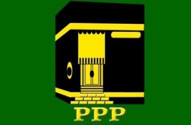 KABINET JOKOWI: PPP Paling Berpeluang dari Koalisi Merah Putih