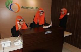 Peluang Asuransi Syariah Masih Terbuka Luas