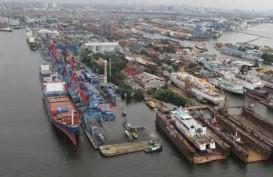 KONSEP TOL LAUT: Utamakan Pelayaran Atau Perdagangan?