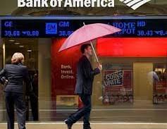 Bank of America Corp Minta Hakim Batalkan Vonis Terkait…
