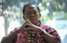 KABINET JOKOWI-JK: Koster Berharap Ada Wakil dari Bali