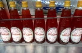 BUDAYA BETAWI: Bir Pletok, Minuman Menyehatkan Badan