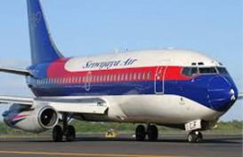 TIKET PROMO PESAWAT: Sriwijaya Air Beri Tiket Harga Promo untuk 5 Rute Ini Selama September 2014